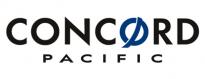 Concord Pacific